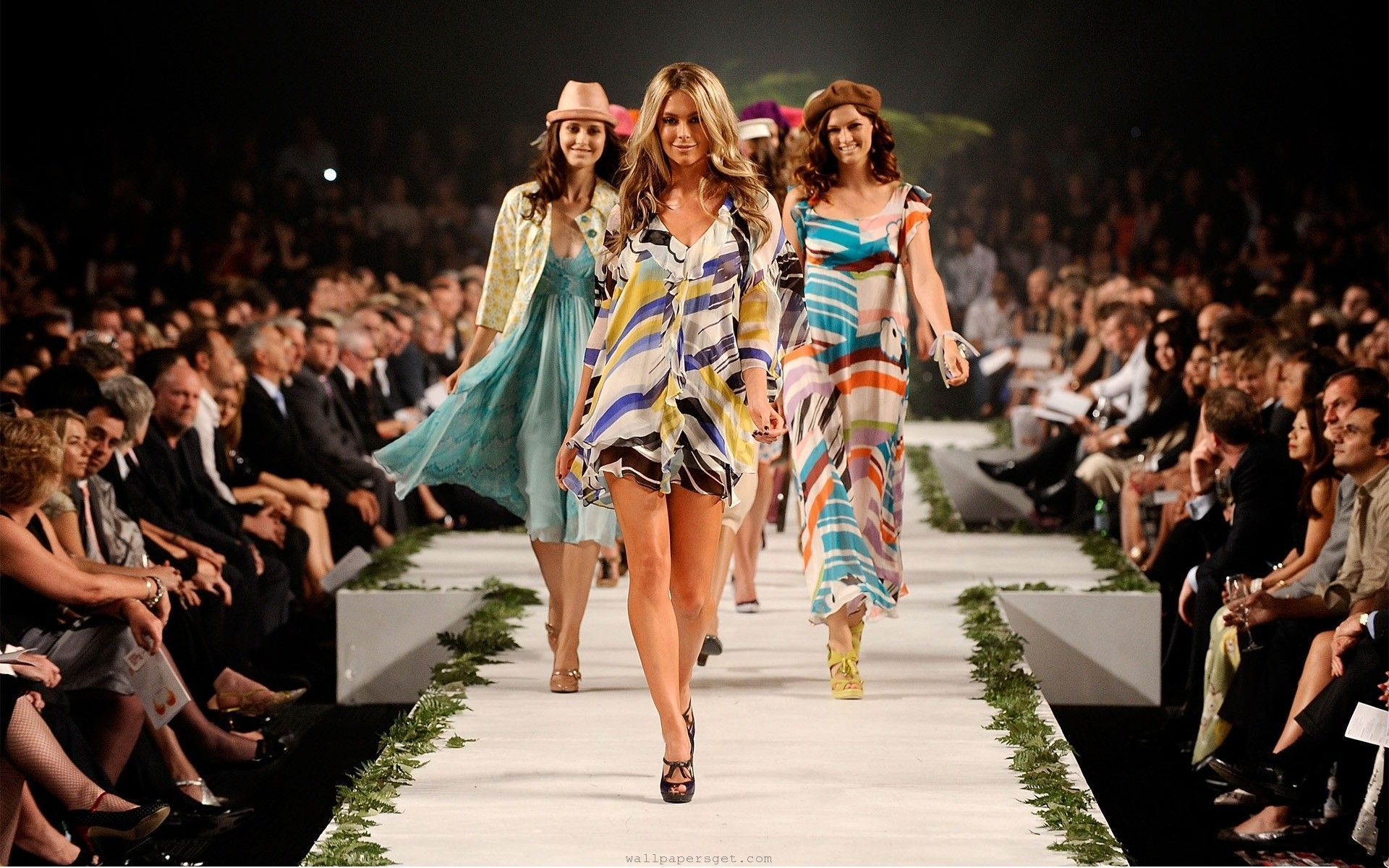 fashion show tickets u2013 resurrection catholic church